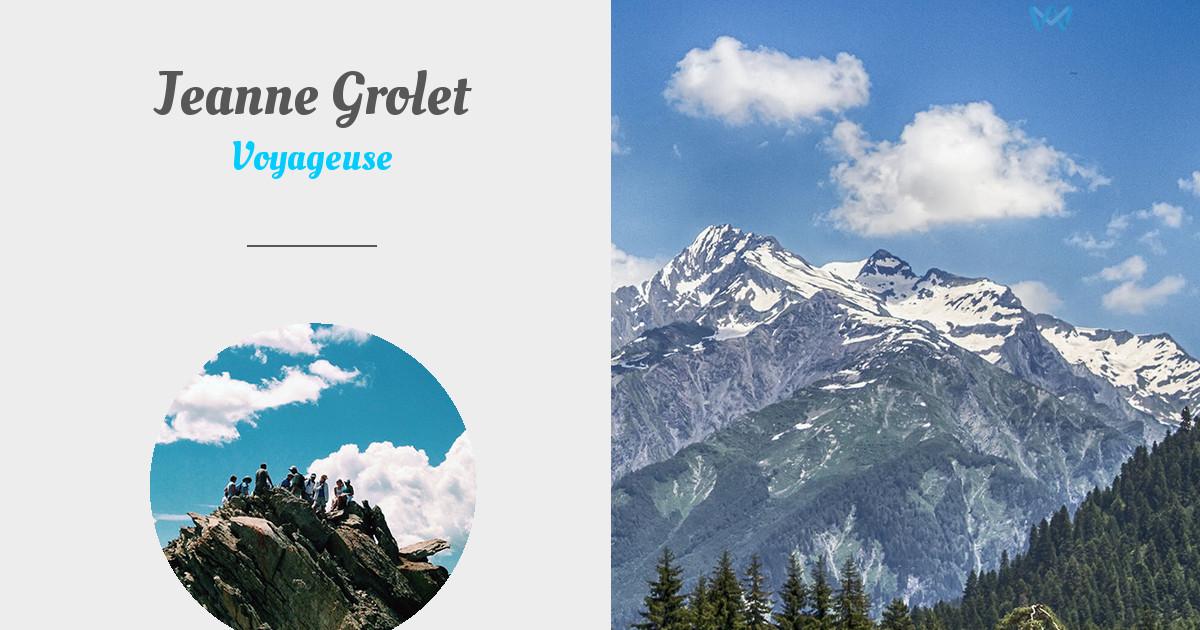 www.jeannegrolet.sitew.fr